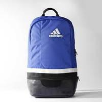 Рюкзак спортивный Adidas Tiro BP S30274