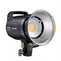 LED осветитель Yongnuo YN760 5500K (постоянный свет) с сетевым адаптером