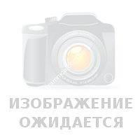 Втулка резинового вала Graphos для HP LJ 1010/1012, Canon LBP-2900/3000 аналог RC1-2079-000 (BSH-1010-LR-GR) комплект