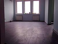 Ремонт квартир. Внутренняя отделка помещений. Днепропетровск. Заходите