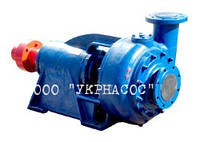 Насос СД800/32 ФГ 800/33