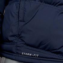 Куртка Nike Team Winter Jacket 645484-451 (Оригинал), фото 3
