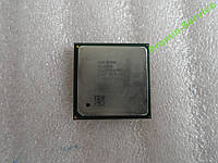 Процессор Intel Celeron 1.7GHz Socket 478