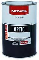 Краска акриловая 428 Медео Novol Optic (0.80л)