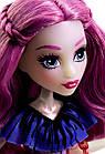 Кукла Ари Хантингтон Первый день в Школе (Monster High First Day of School Ari Huntington Doll), фото 4