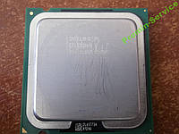 Процессор Intel Celeron D 326 2.53Ghz Socket 775