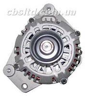 Генератор 2.0L АСТЕСО B11-3701110BB Chery B11 Eastar (Лицензия)