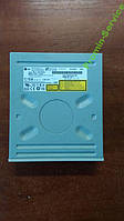 Оптический привод  LG GSA-4167B IDE DVD-RW