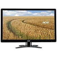 ЖК монитор Acer G246HYLbid (UM.QG6EE.009)