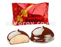 Choco Bamboni