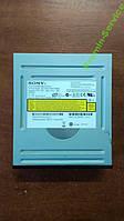 Оптический привод Sony DRU-190A DVD-RW  IDE