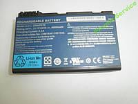 Аккумулятор от ноутбука Acer TravelMate 5520