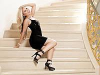 Бетонные, монолитные, железобетонные лестницы