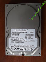 Жесткий диск Hitachi HDS721680PLA380 80GB  SATA