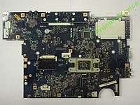 Материнская плата LenovoG555 NAWA2 LA-5972P Rev1.0