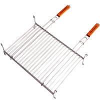 Решетка для гриля двойная CAMPINGAZ (30х40см)