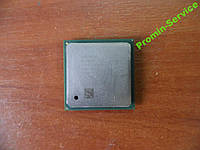 Процессор Intel Celeron 1.7 GHz Socket 478