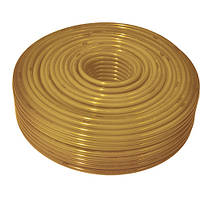 Труба для теплої підлоги PEX-A 25х3,5 Fado з кисневим шаром