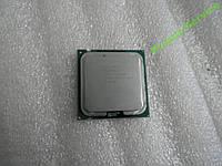 Процессор Intel Celeron 2.5GHz Socket 775