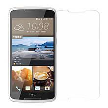 Защитное стекло OP 2.5D для HTC Desire 828