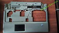 HP 6820s крышка клавиатуры с тачпадом