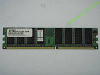 Оперативная память Hynix 512MB DDR 400MHz