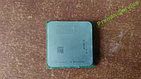 Процессор AMD Sempron 2800+ 1.6GHz sAM2
