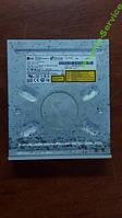 Оптический привод LG GSA-H10N DVD-RW IDE