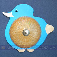 Светильник детский бра, настенный TINKO  двухламповый декоративный LUX-334462