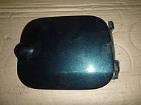 Лючок бака (Седан) Dacia Logan 05-08 (Дачя Логан), 8200389403