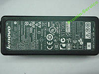 Зарядка к ноутбуку Lenovo 20V 2A 3pin