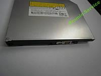 Оптический привод Sony AD-7760H DWD-RW SATA