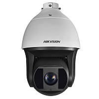 IP SpeedDome камера Darkfighter Hikvision DS-2DF8223I-AEL, 2 Mpix, фото 1