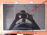 """Матрица 15.4"""" B154EW08 V.1 LCD 30pin"""