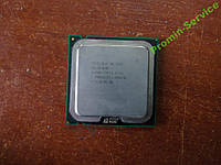 Процессор Intel Celeron 430 1.8GHz s775