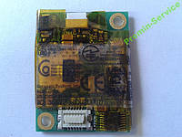 Модуль Dial-up Fax/Modem от Sony Vaio PCG7N1M
