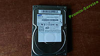 Жёсткий диск Samsung SP0411N 40Gb IDE