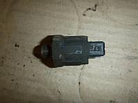 Датчик детонации Dacia Logan 05-08 (Дачя Логан), 7700732262