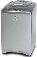 Центрифуга для белья (машина отжимная) МО-25
