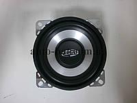 Акустика для авто Boschmann 400-5STAR (пара) 100 мм