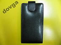 Чехол-книжка Samsung G7102 grand 2 черный