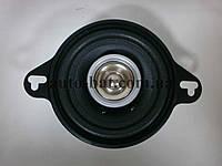 Акустика Boschmann PR-3577KW (пара) 87 мм