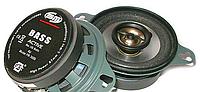 Акустика Boschmann PR-3006V (пара)