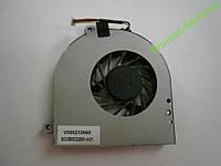 Вентилятор от ноутбука Toshiba Satellite L650D