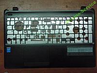 Верхняя часть корпуса Acer Aspire E1 510