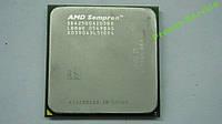 Процессор AMD Sempron 2500 1,4 Ghz socket 754