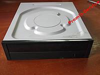 Оптический привод Sony AD-7260S DVD-RW SATA