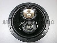 Акустика Boschmann PR-6013TURBO (пара) 160 мм