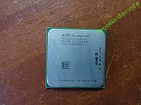 Процессор AMD Sempron 64 2500+ 1,4 Ghz socket 754