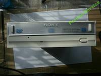 Оптический привод Sony DRU-700A DVD-RW IDE